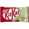 Chocolat Kit Kat au matcha thé vert