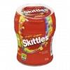 Bonbon Skittles