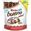 Kinder Bueno mini (97g)